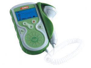 Ob doppler gima 2